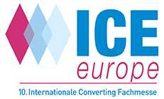 <strong>ICE europe</strong><br>