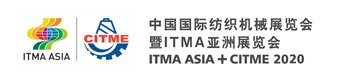 <strong>ITMA Asia 2020</strong><br>