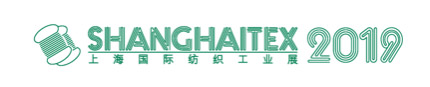 <strong> Shanghaitex 2019</strong><br>