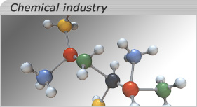 Chemical Industry